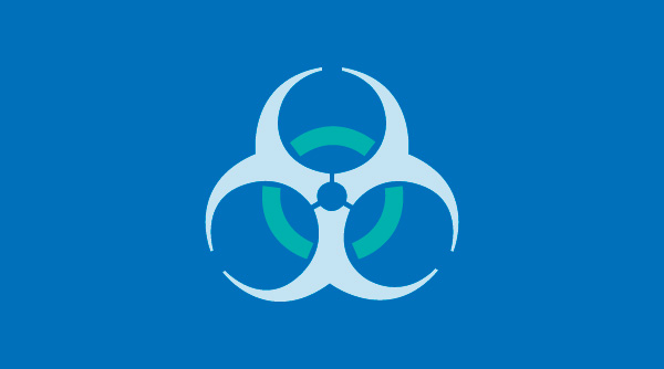 Food-Chain-Enterprises-Icons-9